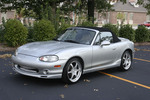 Thumbnail 1999 MAZDA MX-5 MIATA ALL MODELS SERVICE AND REPAIR MANUAL