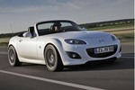 Thumbnail 2012 MAZDA MX-5 MIATA ALL MODELS SERVICE AND REPAIR MANUAL