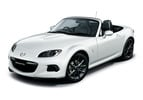 Thumbnail 2013 MAZDA MX-5 MIATA ALL MODELS SERVICE AND REPAIR MANUAL