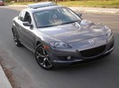 Thumbnail 2006 MAZDA RX-8 ALL MODELS SERVICE AND REPAIR MANUAL