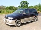 Thumbnail 1998 MAZDA MPV LV SERVICE AND REPAIR MANUAL