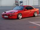 Thumbnail 1998 BMW 8-SERIES E31 SERVICE AND REPAIR MANUAL