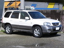 Thumbnail 2001 MAZDA TRIBUTE ALL MODELS SERVICE AND REPAIR MANUAL