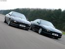 Thumbnail 1993 BMW 8-SERIES E31 SERVICE AND REPAIR MANUAL
