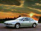Thumbnail 1992 BMW 8-SERIES E31 SERVICE AND REPAIR MANUAL