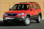 Thumbnail 2007 MAZDA TRIBUTE ALL MODELS SERVICE AND REPAIR MANUAL