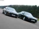 Thumbnail 1990 BMW 8-SERIES E31 SERVICE AND REPAIR MANUAL