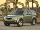 Thumbnail 2011 MAZDA TRIBUTE ALL MODELS SERVICE AND REPAIR MANUAL