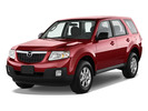 Thumbnail 2012 MAZDA TRIBUTE ALL MODELS SERVICE AND REPAIR MANUAL