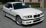Thumbnail 1992 BMW 3-SERIES E36 SERVICE AND REPAIR MANUAL
