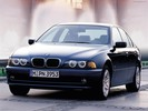 Thumbnail 1996 BMW 5-SERIES E34 SERVICE AND REPAIR MANUAL