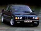 Thumbnail 1986 BMW 7-SERIES E32 SERVICE AND REPAIR MANUAL
