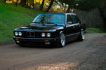 Thumbnail 1981-1988 BMW 5-SERIES E28 SERVICE AND REPAIR MANUAL