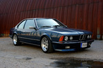 Thumbnail 1976-1989 BMW 6-SERIES E24 SERVICE AND REPAIR MANUAL