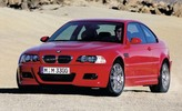 Thumbnail 2000 BMW M-SERIES COUPE SERVICE AND REPAIR MANUAL