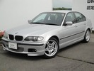 Thumbnail 2002 BMW M-SERIES COUPE SERVICE AND REPAIR MANUAL