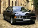 Thumbnail 1994 BMW 7-SERIES E38 SERVICE AND REPAIR MANUAL