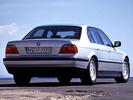 Thumbnail 1996 BMW 7-SERIES E38 SERVICE AND REPAIR MANUAL