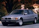 Thumbnail 1997 BMW 7-SERIES E38 SERVICE AND REPAIR MANUAL
