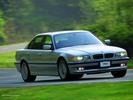 Thumbnail 2001 BMW 7-SERIES E38 SERVICE AND REPAIR MANUAL