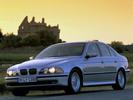 Thumbnail 1997 BMW 5-SERIES E39 SERVICE AND REPAIR MANUAL