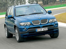 Thumbnail 2003 BMW X5 E53 SERVICE AND REPAIR MANUAL