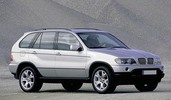 Thumbnail 2006 BMW X5 E53 SERVICE AND REPAIR MANUAL