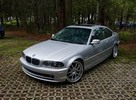 Thumbnail 2000 BMW 3-SERIES E46 SERVICE AND REPAIR MANUAL