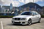 Thumbnail 2002 BMW 3-SERIES E46 SERVICE AND REPAIR MANUAL