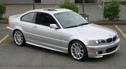 Thumbnail 2004 BMW 3-SERIES E46 SERVICE AND REPAIR MANUAL
