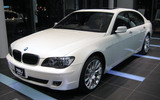 Thumbnail 2005 BMW 7-SERIES E65/E66/E67/E68 SERVICE AND REPAIR MANUAL