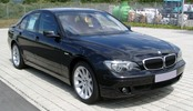 Thumbnail 2007 BMW 7-SERIES E65/E66/E67/E68 SERVICE AND REPAIR MANUAL