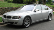 Thumbnail 2008 BMW 7-SERIES E65/E66/E67/E68 SERVICE AND REPAIR MANUAL