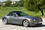 Thumbnail 2002 BMW Z4 E85 AND E86 SERVICE AND REPAIR MANUAL