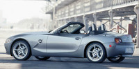 Thumbnail 2005 BMW Z4 E85 AND E86 SERVICE AND REPAIR MANUAL