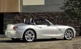 Thumbnail 2006 BMW Z4 E85 AND E86 SERVICE AND REPAIR MANUAL