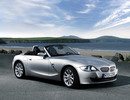 Thumbnail 2008 BMW Z4 E85 AND E86 SERVICE AND REPAIR MANUAL