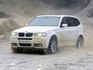 Thumbnail 2009 BMW X3-SERIES E83 SERVICE AND REPAIR MANUAL