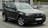 Thumbnail 2010 BMW X3-SERIES E83 SERVICE AND REPAIR MANUAL