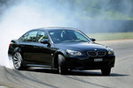 Thumbnail 2005 BMW 5-SERIES E60 AND E61 SERVICE AND REPAIR MANUAL