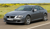 Thumbnail 2004 BMW 6-SERIES E63 AND E64 SERVICE AND REPAIR MANUAL
