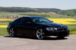 Thumbnail 2005 BMW 6-SERIES E63 AND E64 SERVICE AND REPAIR MANUAL