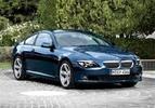 Thumbnail 2007 BMW 6-SERIES E63 AND E64 SERVICE AND REPAIR MANUAL