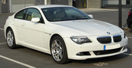 Thumbnail 2008 BMW 6-SERIES E63 AND E64 SERVICE AND REPAIR MANUAL