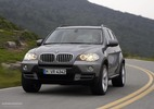 Thumbnail 2007 BMW X5 SERIES E70 SERVICE AND REPAIR MANUAL