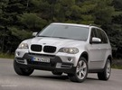 Thumbnail 2008 BMW X5 SERIES E70 SERVICE AND REPAIR MANUAL