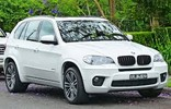 Thumbnail 2010 BMW X5 SERIES E70 SERVICE AND REPAIR MANUAL
