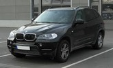 Thumbnail 2011 BMW X5 SERIES E70 SERVICE AND REPAIR MANUAL