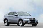 Thumbnail 2010 BMW X6 SERIES E71 SERVICE AND REPAIR MANUAL