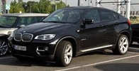 Thumbnail 2011 BMW X6 SERIES E71 SERVICE AND REPAIR MANUAL